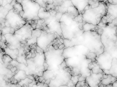 White Marble Texture Background  White Marble, Texture, Background