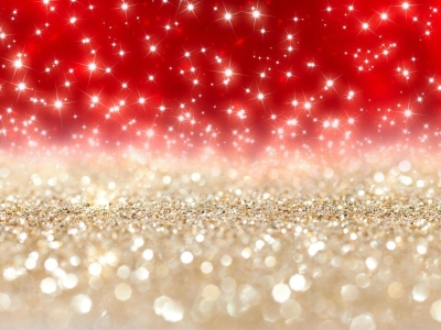10 Silver Glitter Backgrounds  Wallpapers  FreeCreatives