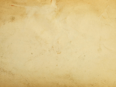 1366x768 Old Paper Texture Desktop PC And Mac Wallpaper