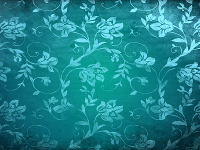 15 Vintage Victorian Backgrounds  HQ Backgrounds  FreeCreatives