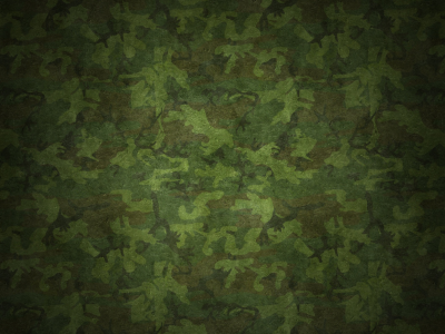 Camouflage HD And Desktop Backgrounds