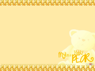 356122 Backgrounds Cute Wallpapers Channel Youtube Girlypinkstars