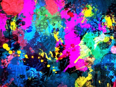 Abstract Art Background Wallpaper  Wallpaper Download