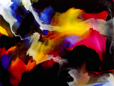 Abstract Art Wallpapers Abstract Art Painting Abstract Art Wallpapers
