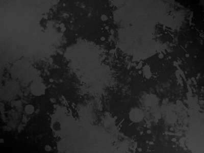abstract black grunge textures wallpaper background #4422