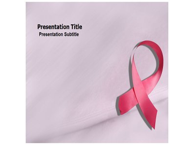 Aids Logo Powerpoint Template  Animated Aids Logo Powerpoint Template