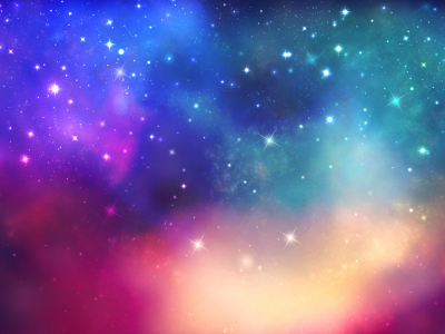 Amazing Galaxy Texture Wallpaper By AlekSakura On DeviantArt