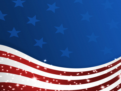 American Flag (1600x1200) Wallpaper  ClipArt Best  ClipArt Best
