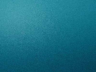 Aqua blue textured speckled desktop background wallpaper for use with   #3757