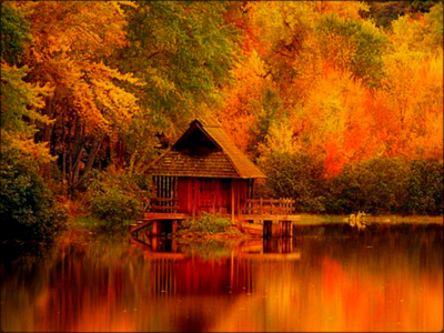 Autumn Images ★ Autumn ☆ HD Wallpaper And Background Photos