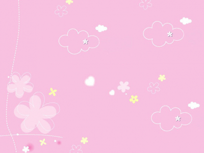 Baby Background Stationary, Free Printable Baby Stationery Background