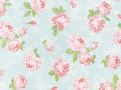 Backgound, Background, Floral, Pattern  Image #322997 On Favim