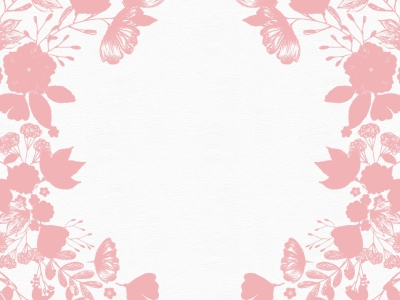 Background, Vector Background, Floral Background, Spring Background