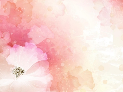 Background Wedding Hd  Joy Studio Design Gallery  Best Design #4126