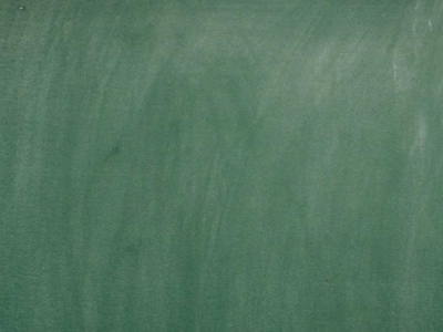 Backgrounds For > Green Chalkboard Background Powerpoint