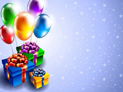 Birthday Background Images Hd 3