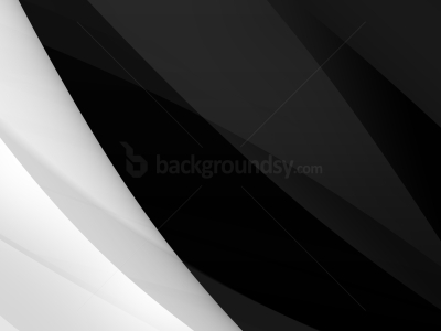 Black & White Abstract Background  Backgroundsy