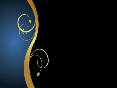 Black And Gold Background 14 Background Wallpaper  Hdblackwallpaper