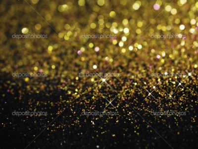 Black And Gold Backgrounds Related Keywords & Suggestions  Black And