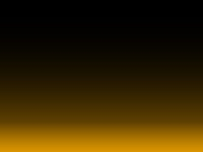 Black And Gold Backgrounds  Wallpaper Cave