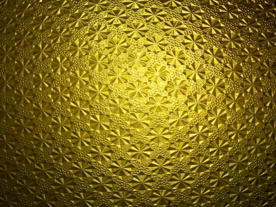 Black And Gold Wallpaper Android 1 Background Wallpaper