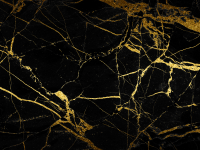 Black And Gold Wallpaper Iphone 22 Background Wallpaper