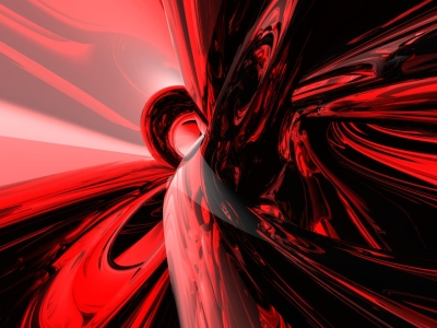 Black And Red Hd Wallpapers 2 Desktop Background Wallpaper #6054