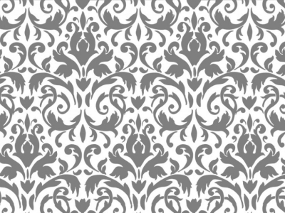 Black And White Damask Wallpaper 14 Background  Hdblackwallpaper  #4878