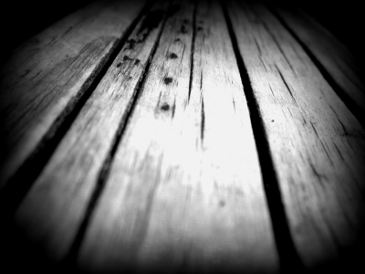 Black and white Wood background by Arlen McTaranis on DeviantArt #5791