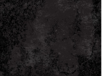 Black Grunge Background Vector  Free Download #4380