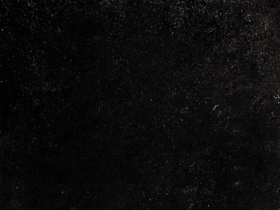 Black Grunge Texture Background 100 best  backgrounds for logo   #4351