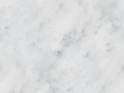Black Marble Background Repeating Free white marble background #6172