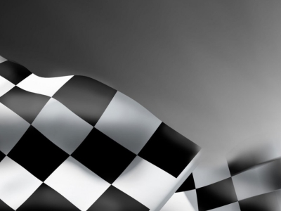 Blackberry Checkered Flags Wallpaper For Personal Acunt: Download