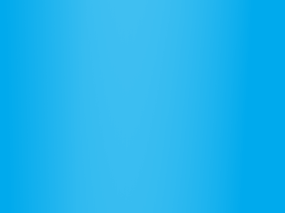 Blue Gradient Background (1600x1200px) By Kan360 On DeviantArt