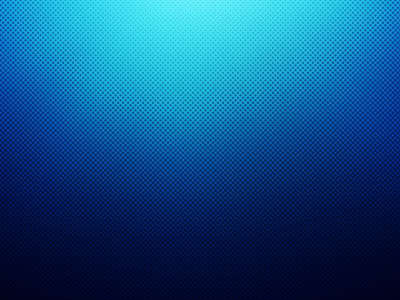 Blue Gradient Background HD Wallpaper3 jpg #6495
