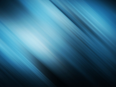 Blue Gradient Lines Wallpaper  317697