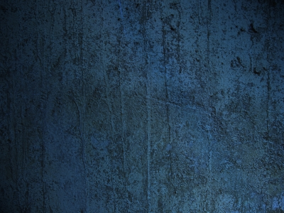 Blue Grey Textured Background Textured Backgrounds [archive]  Naz