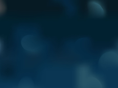 Blue PowerPoint Background Free PPT Backgrounds for your PowerPoint   #4821