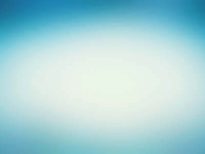 blue sky abstract background for desktop  HD Wallpapers #3893