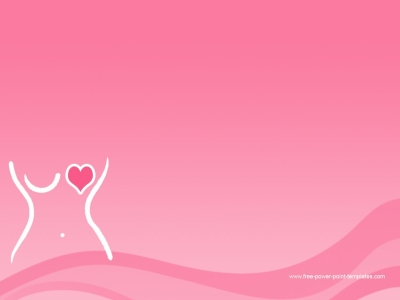 Breast Cancer Awareness Background  Free Inter Pictures