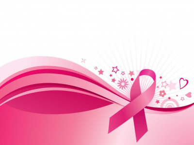Breast Cancer Awareness Wallpaper Iphone 5  Mesothelioma Survival