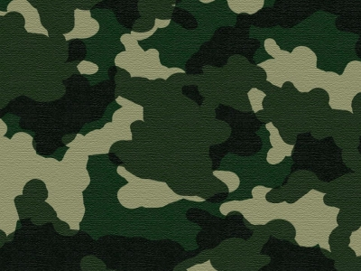 Camo Desktop Wallpaper  Olstyle Wallpapers