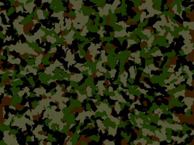 Camo Flage Camouflage Seamless Background Camouflage1000图片