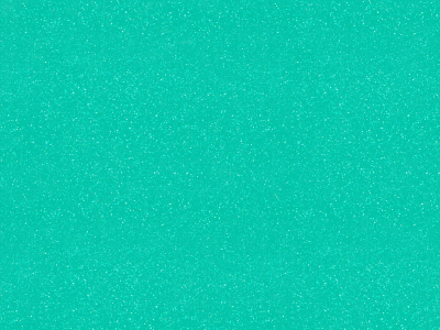 Category: Teal  I ♥ BACKGROUNDS