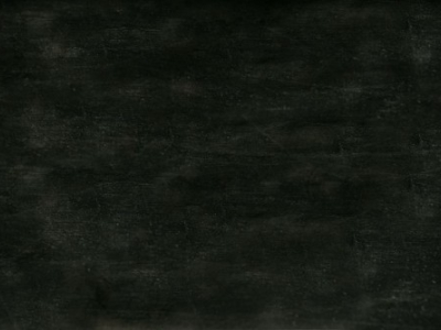 chalkboard background for powerpoint black chalkboard picture frame   #4900