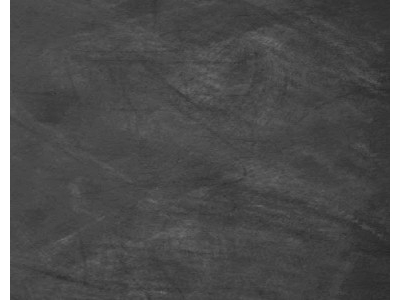 Chalkboard Backgrounds PowerPoint  Free ppt backgrounds, images   #4913