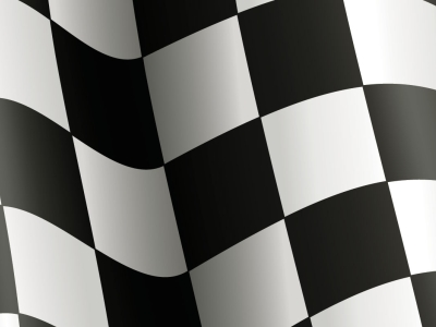 Checkered Flag Background Jpg