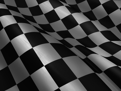 Checkered Flag Background  WeSharePics