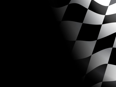 Checkered Flag Png