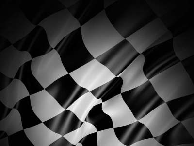 Checkered Flag Wallpaper Checkered  Flag High Resolution Wallpaper